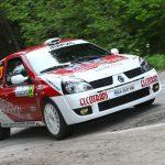 Rally Bulgaria 2012 (116)