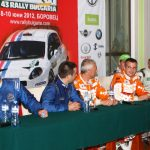 Rally Bulgaria 2012 (118)
