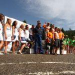 Rally Bulgaria 2012 (120)
