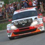 Rally Bulgaria 2012 (124)