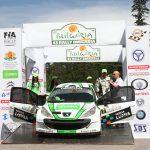 Rally Bulgaria 2012 (125)
