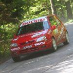 Rally Bulgaria 2012 (126)