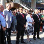 Rally Bulgaria 2012 (128)