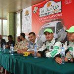 Rally Bulgaria 2012 (13)