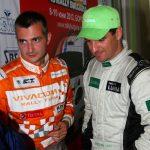 Rally Bulgaria 2012 (136)