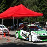 Rally Bulgaria 2012 (137)