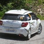 Rally Bulgaria 2012 (14)