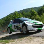 Rally Bulgaria 2012 (140)