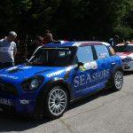 Rally Bulgaria 2012 (141)