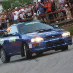 Rally Bulgaria 2012 (142)