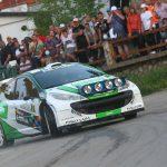 Rally Bulgaria 2012 (143)
