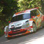 Rally Bulgaria 2012 (144)