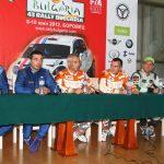Rally Bulgaria 2012 (145)