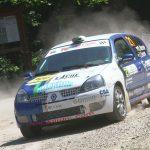 Rally Bulgaria 2012 (149)