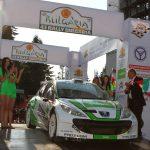 Rally Bulgaria 2012 (152)