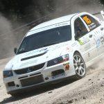 Rally Bulgaria 2012 (153)