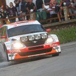 Rally Bulgaria 2012 (154)