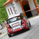Rally Bulgaria 2012 (155)