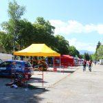Rally Bulgaria 2012 (156)