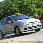 Rally Bulgaria 2012 (157)