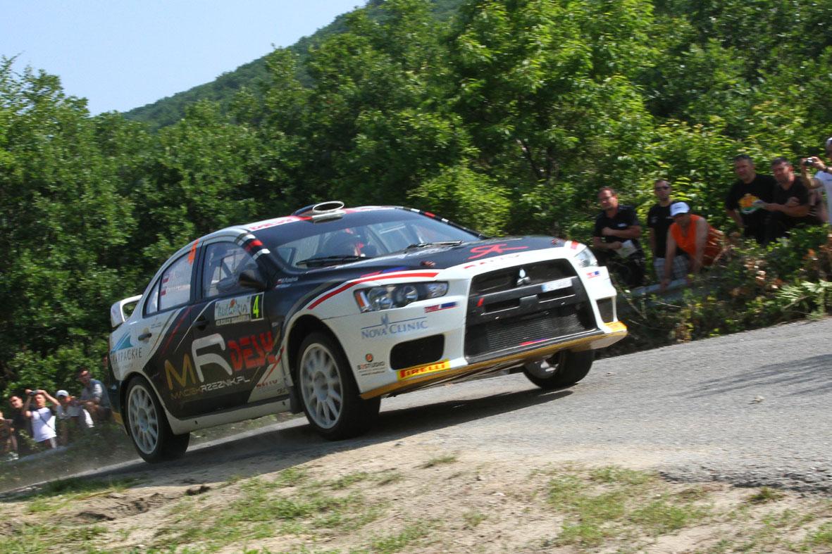 Rally Bulgaria 2012 (16)