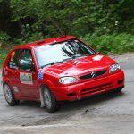Rally Bulgaria 2012 (164)