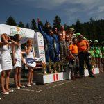 Rally Bulgaria 2012 (166)