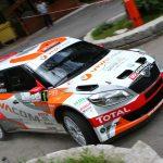 Rally Bulgaria 2012 (168)