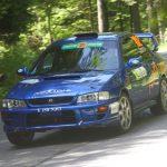 Rally Bulgaria 2012 (171)