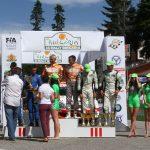 Rally Bulgaria 2012 (172)