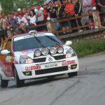 Rally Bulgaria 2012 (174)