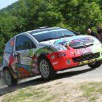 Rally Bulgaria 2012 (175)