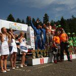 Rally Bulgaria 2012 (177)