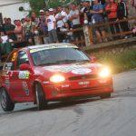 Rally Bulgaria 2012 (183)