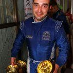 Rally Bulgaria 2012 (185)