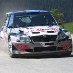 Rally Bulgaria 2012 (188)