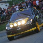Rally Bulgaria 2012 (190)