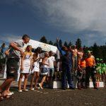 Rally Bulgaria 2012 (193)