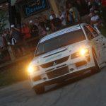 Rally Bulgaria 2012 (195)