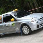 Rally Bulgaria 2012 (196)