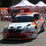 Rally Bulgaria 2012 (199)