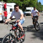 Rally Bulgaria 2012 (24)