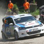 Rally Bulgaria 2012 (33)