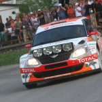 Rally Bulgaria 2012 (34)