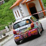 Rally Bulgaria 2012 (36)