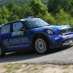 Rally Bulgaria 2012 (37)