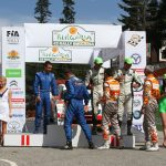 Rally Bulgaria 2012 (38)