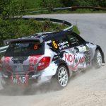 Rally Bulgaria 2012 (39)