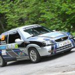 Rally Bulgaria 2012 (4)
