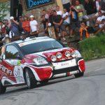 Rally Bulgaria 2012 (40)